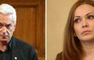 Волен Сидеров: Държавната администрация има остра нужда от кадри като Габриела Козарева