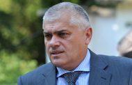 Вътрешният министър Валентин Радев заяви, че фактите по случая с бащата на президента Румен Радев – Георги, са подменени