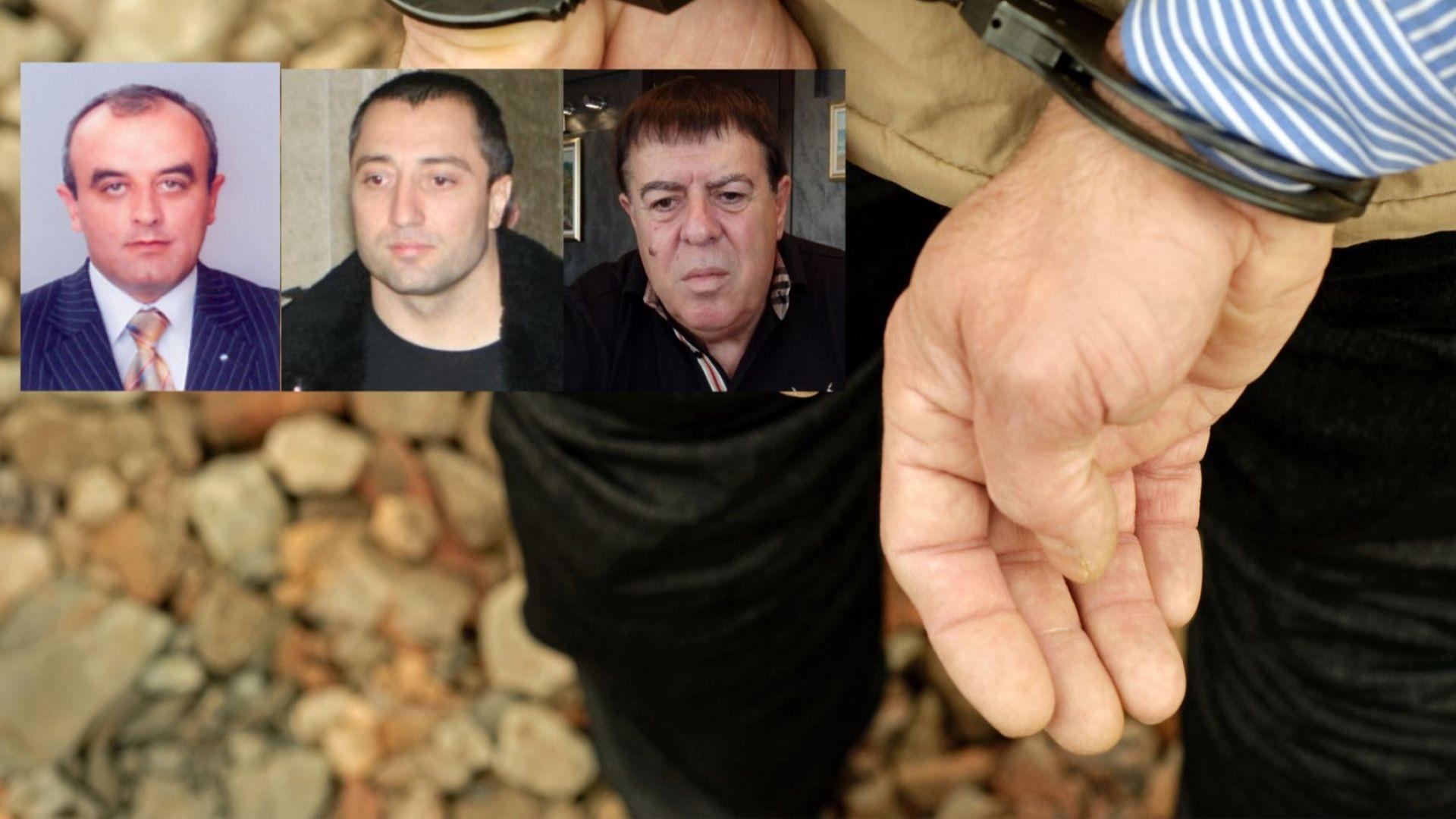 Тормозът от управляващи и опозиция върху бизнесмена Бенчо Бенчев започна