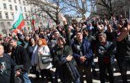 """На 16 септември сънародници от чужбина идват в помощ за сваляне на """"Борисов 3"""""""