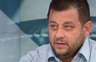 Николай Марков: Ще повторя! Мижитурки долни. Помияри.