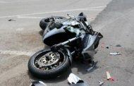 Мотористи са категорични, че борисовите пътища са хлъзгави в сравнение с чужбина