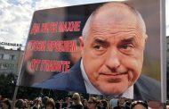 """Георги Георгиев: Какво се случва с Търговският регистър. Операция """"Джунгла""""."""