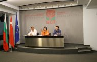 БСП свиква извънредно заседание на парламента