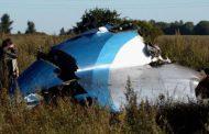 Двуместен самолет падна на летище Балчик, има загинал