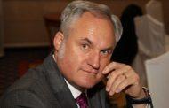 Кольо Парамов: Ликвидацията на олигархията в България – първа и непосредствена задача!