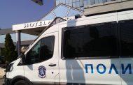 Спец прокуратурата нагази Ветко и Маринела Арабаджиеви за пране на пари