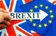 Каква е идеята за Брекзит? И кой плаща сметката?