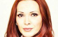 Габриела Козарева е новият шеф на Агенцията по вписванията