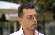 Кристиян Коев към Борисов: Времената на каторга ли връщате?
