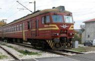 Ами сега? Сименс с ултиматум към БДЖ – да се спре търга за влакове