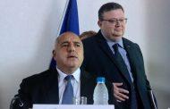 Корнелия Нинова пожела на Борисов прокурор да го погали по главата