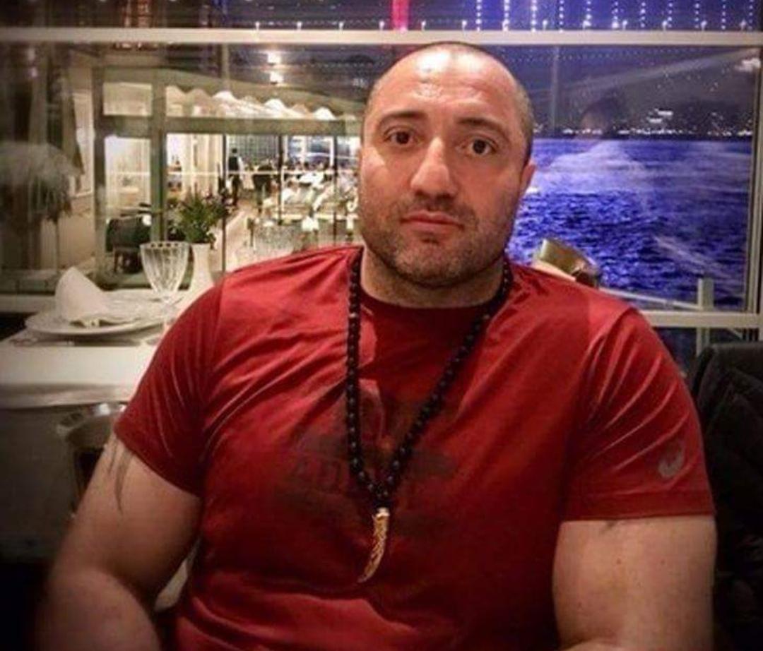 Автогол на Бойко Борисов! Възможно е Турция да превербува Митьо Очите