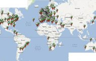 Българите в чужбина се организират усилено