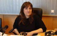 АЛАРМА! Майка: Нищо от обещанията на Бойко Борисов и Томислав Дончев не се изпълнява