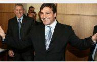 """Испански """"гаражен финансист"""" е номинален собственик на застрахователя """"Олимпик"""""""