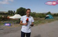 Кои са последните новини за фермата на Ани и Тодор в Болярово?
