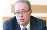 Г-н Борисов, всеки ли, който изрази критика към ваш министър, трябва да очаква въоръжени мъже вкъщи?