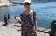 Аларма! Споделяйте, за да помогнат максимален брой хора! Живот за Инес – тя е само на 14 годинки, а е с опасност за живота!