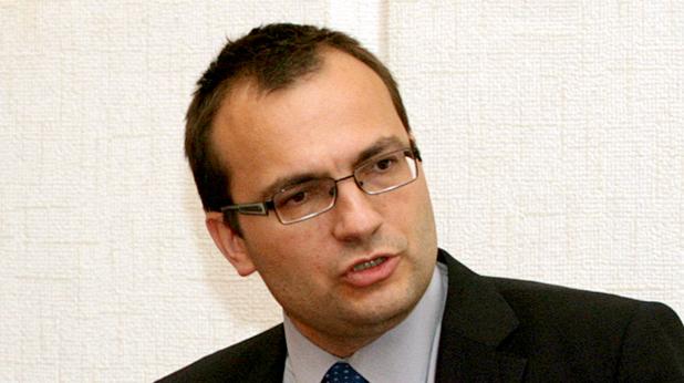 Мартин Димитров: ГЕРБ и БСП се страхуват от честни избори! Не желаят нарочно машинно гласуване!