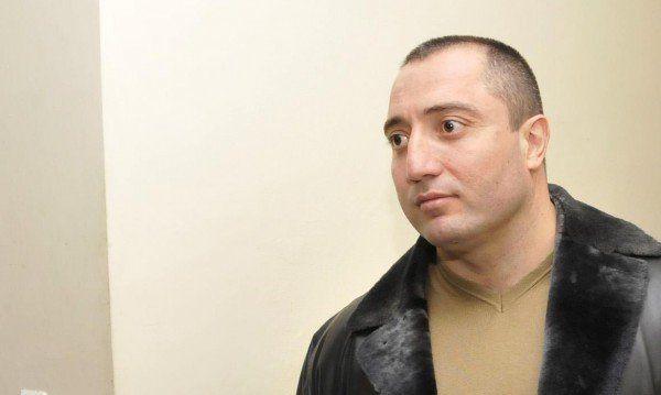 Илиян Василев: Защо МВР не си върши работата – харчи най-много пари, а никаква услуга на обществото по ред и сигурност.