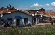 София – бедна и грозна: Няма Юбер, на летището таксита с 90% цигани шофьори