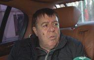 С абсурдно обвинение се сдоби бизнесмена Бенчо Бенчев