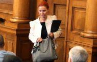 """Пак абсурди за """"Олимпик"""" – КФН не можело да откаже лиценз на чужденци от ЕС"""