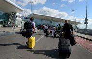 Без българите в чужбина, България не може да съществува