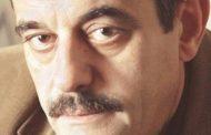 Холандецът към Евгени Петров: Осветяването на престъпно управление не е популизъм