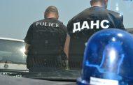 ДАНС е разкрил офшорни сметки на Васил Божков, с помощта на САЩ. Започва тяхното изземане!?