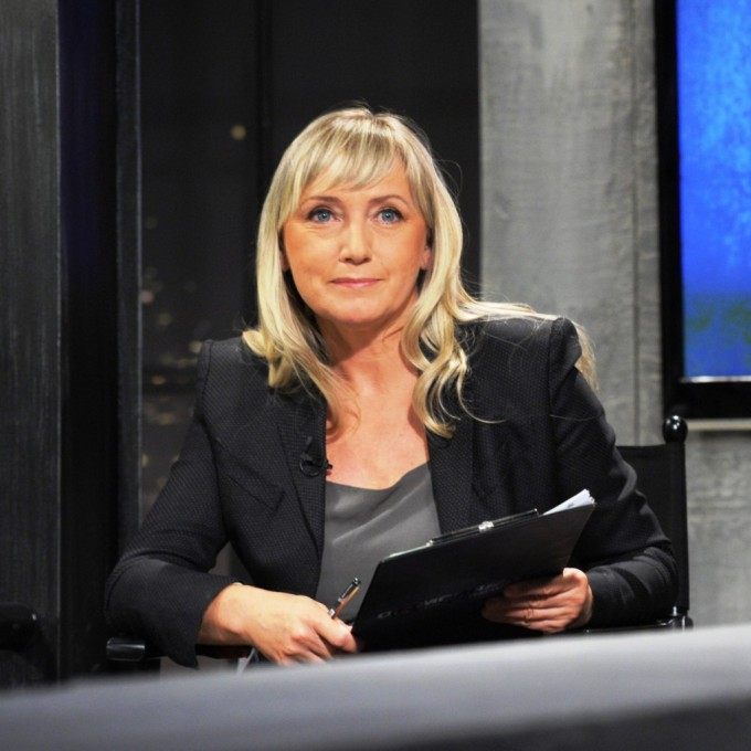 Елена Йончева: Загубили сме вяра, че държавата е способна, че желае да стигне до поръчителите