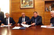 Коалиционният съвет ще търси заместник на отказалия се Александър Манолев
