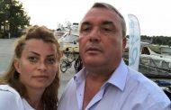 Отново имената на Нели Беширова и Богомил Манчев замесени в нередности
