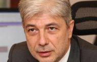 Нено Димов се сдоби и с ново обвинение за ски зоната в Банско и прословутата фирма Юлен.