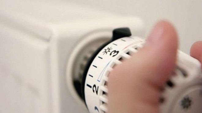 Цените на парното и топлата вода в София скачат с 8%