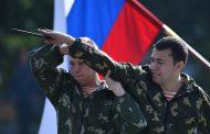 Русия и Китай в съвместни военни учения с Иран! САЩ притеснени.