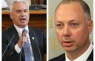 """Премиерът Борисов предаде """"аверите"""""""