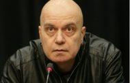 Слави Трифонов захапа властта: Представяте ли си колко са 55 милиона лева, предвидени за комфорта на властта, уважаеми данъкоплатци?