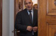 Ще платим един милиард за предизборна кампания на ГЕРБ и Борисов. Гнусна постъпка!