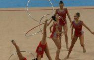 Феноменално съчетание и първо злато за България на Световното в София!