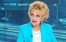 Валерия Велева: Да обръщаме ли спешно левовете в евро, ще падне ли Валутният борд?
