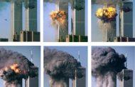 20 малко известни факта за 11 септември – Един от най-трагичните дни в световната история