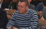 Отиде си първият български шампион по сумо