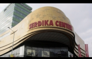 """Хванаха """"Мис Пловдив"""" за кражба в столичния МОЛ """"Сердика"""", заплашват я че ще предадат информацията на Катя Илиева, ако не си трае"""