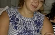 Хванаха разследващ полицай от 04 РПУ-СДВР за подкуп