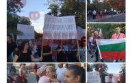 Премиерът Борисов ли унищожава производството в Карнобат? Това може да го свали от власт