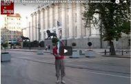 Собственикът на старозагорски сайт Михаил Михайлов с присъда от 2 години затвор