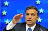 Истината за Орбан и непоносимостта на ЕС