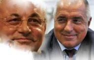Доган остава Шефа в ДПС. Сокола дели държавата с Борисов, но вече работи да го свали